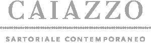 Sartorie Caiazzo - Sartoriale Contemporaneo - logo